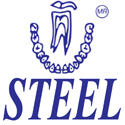 STEEL Corporacion Dental SA de CV