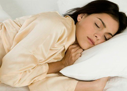 dormir reduce riesgo diabetes