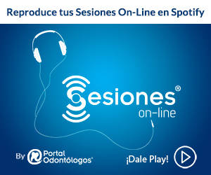Banner sesiones-podcast