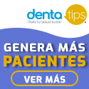 Banner lateal-dentaTips-360