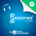 Banner sesiones-podcast-spotify