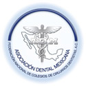 Asociaci�n Dental Mexicana ADM