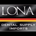 Lona Dental Supply  Imports