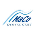MACO DENTAL CARE