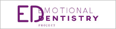 Banner emotionaldentistryproject