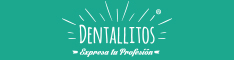 Banner dentallitos-superior-pacientes