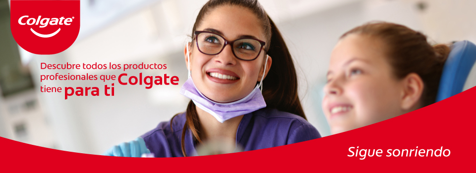 Banner colgate-productos-vip