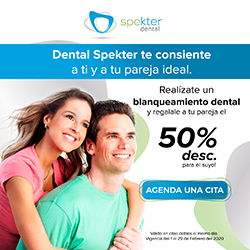Spekter Dental