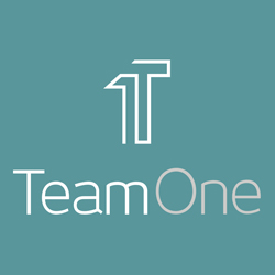Logo Team One