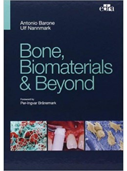 Bone, Biomaterials & Beyond